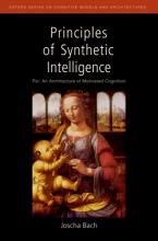Principles of Synthetic Intelligence PSI: An Architecture of ...