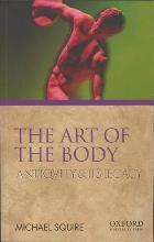 The Art of the Body