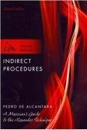 Indirect Procedures