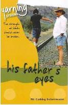 Yarning Strong His Father's Eyes Pack of 6