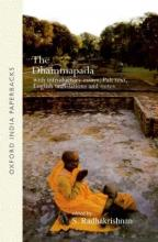 The Dhammapada: With Introductory Essays, Pali Text, English Translation and Notes