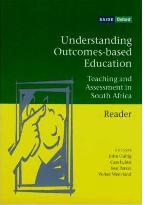 Understanding Outcomes-based Education