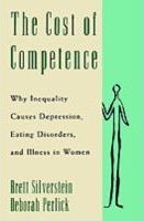 Cost of Competence