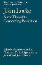 The Clarendon Edition of the Works of John Locke