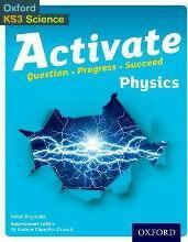 Activate: Physics Student Book