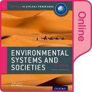 IB Environmental Systems and Societies Online Course Book 2015