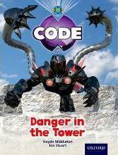 Project X Code: Castle Kingdom Danger in the Tower