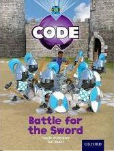Project X Code: Castle Kingdom Battle for the Sword