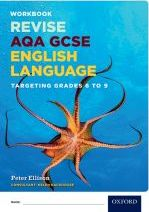 AQA GCSE English Language: Targeting Grades 6-9: Targeting grades 6-9