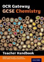 OCR Gateway GCSE Chemistry Teacher Handbook