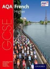 AQA GCSE French: Higher Student Book