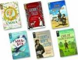 Oxford Reading Tree TreeTops Greatest Stories: Oxford Level 18 to 20: Mixed Pack