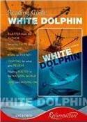 Rollercoasters: White Dolphin Reading Guide