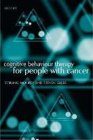 Cognitive Behaviour Therapy for People with Cancer