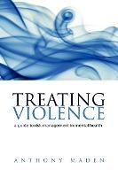 Treating Violence