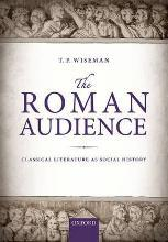 The Roman Audience