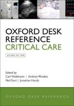 Desk reference clinical genetics pdf oxford