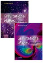 Gravitational Waves, pack: Volumes 1 and 2