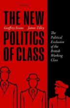 The New Politics of Class