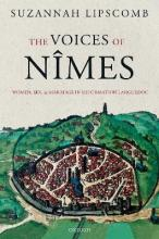 The Voices of Nimes