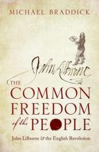 The Common Freedom of the People