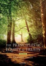 The Principles of Equity & Trusts