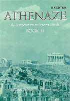 Athenaze: Student's Book II