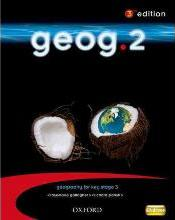 geog.2: students' book