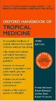 Oxford Handbook of Tropical Medicine