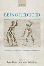 Being Reduced