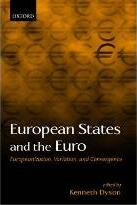 European States and the Euro