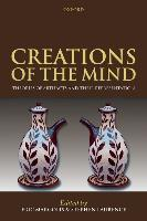 Creations of the Mind