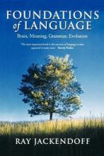 Foundations of Language