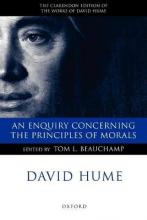 David Hume: An Enquiry Concerning the Principles of Morals