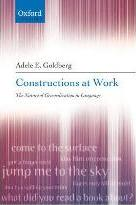 The Constructions at Work