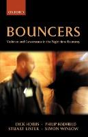 Bouncers