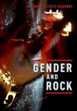 Gender and Rock