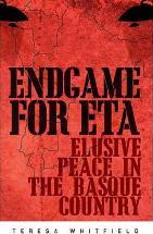 Endgame for ETA
