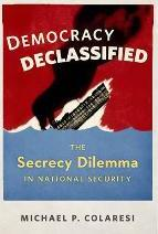 Democracy Declassified