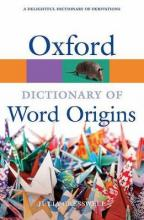 Oxford Dictionary of English Idioms : John Ayto : 9780199543786