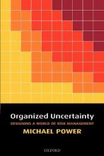 Organized Uncertainty