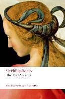 The Countess of Pembroke's Arcadia (The Old Arcadia)