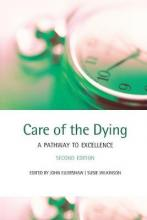 Care of the Dying