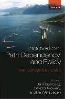 Innovation, Path Dependency, and Policy