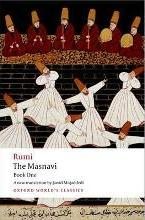 The Masnavi: Book 1