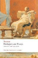 Dialogues and Essays