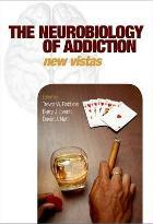 The Neurobiology of Addiction