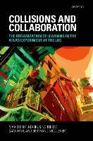 Collisions and Collaboration