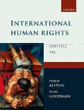 International Human Rights