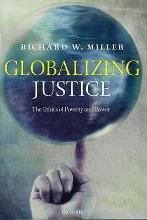 Globalizing Justice
